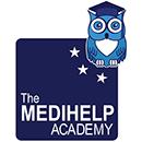 Medihelp Academy